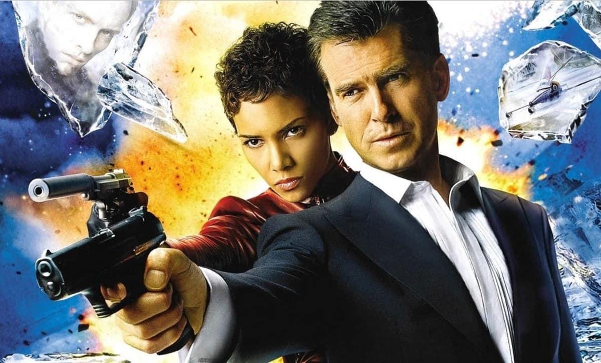 007 – La morte può attendere, recensione film a cura di Christian ...