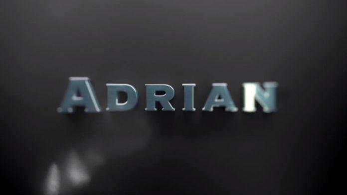 Adrian torna da stasera su Canale 5
