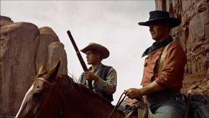 Sentieri selvaggi, analisi e recensione del Film a cura di Christian Fregoni