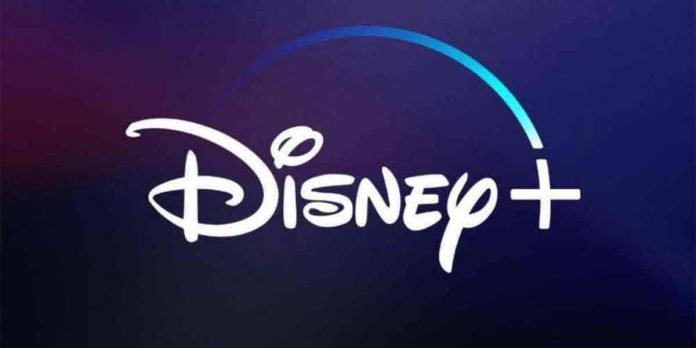 Disney Plus arriva in Italia