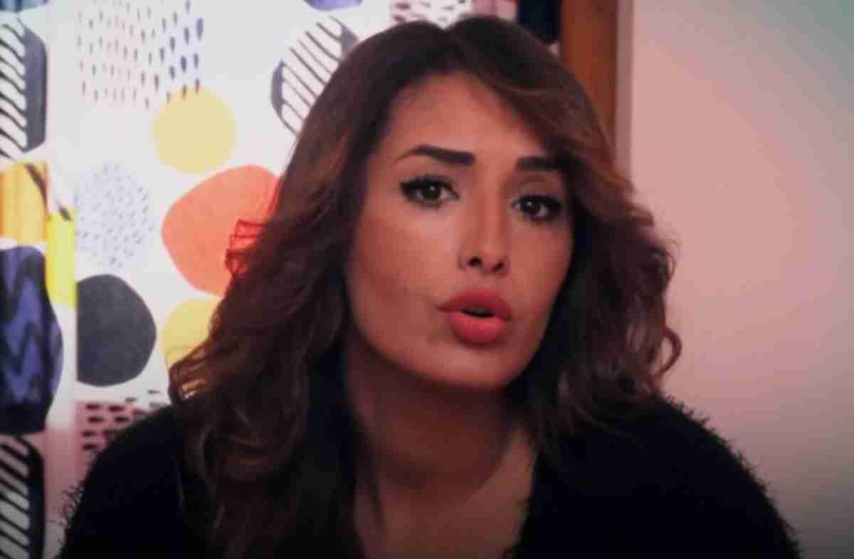 Sara Amira Shaimi è la nuova tronista di Uomini e donne