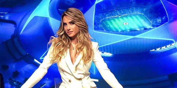Pressing Serie A 2020