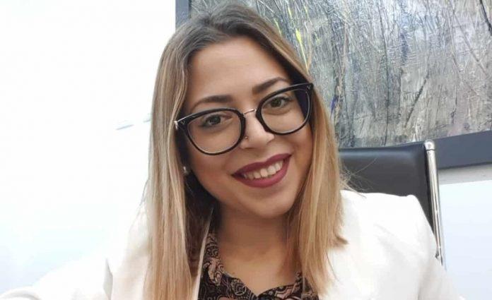 Maria Teresa Scalzi, vincitrice de' la Pupa e il secchione