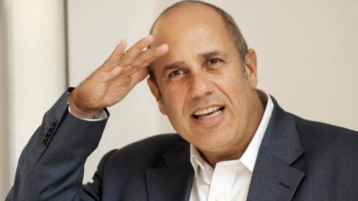 Intervista esclusiva a Federico Moccia