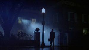 L'Esorcista: analisi e recensione del Film a cura di Christian Fregoni