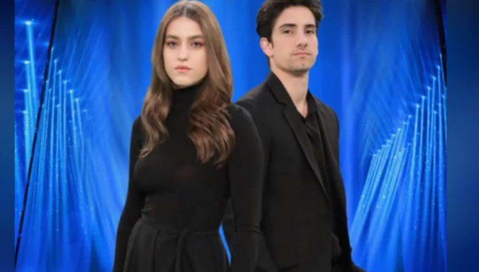 Gaia e Javier chi ha vinto Amici 2020