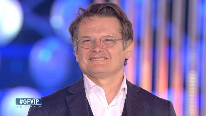 Aristide Malnati GF Vipo