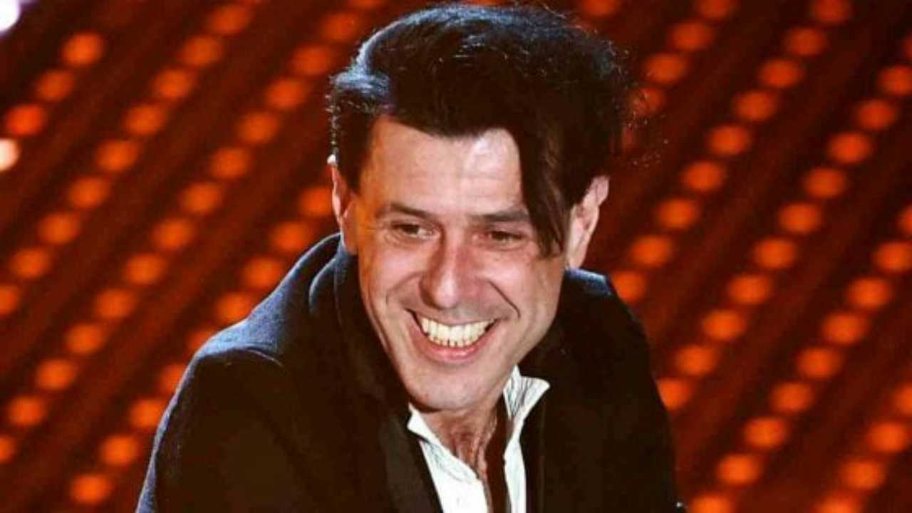 Quando Ezio Bosso incantò Sanremo nel 2016