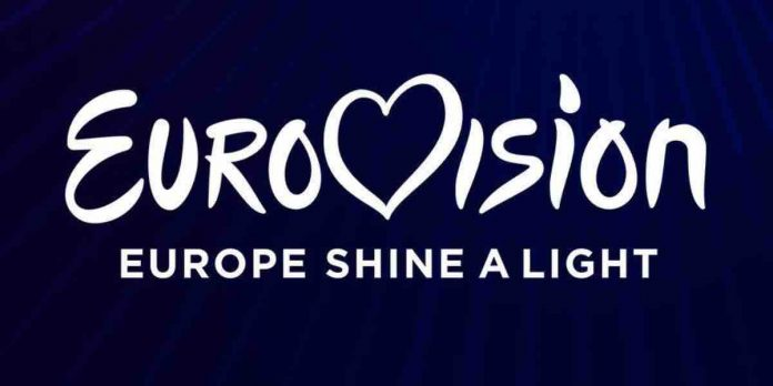 Eurovision Song Contest 2020 vincitore