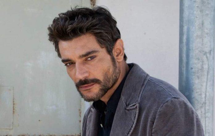 Giuseppe Zeno - attore