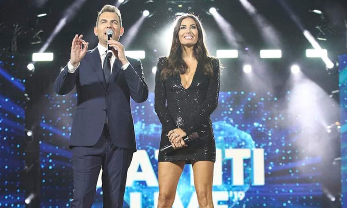 Battiti Live 2021, stasera non in onda: ecco quando torna in Tv su Italia 1