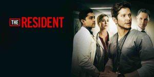 The Resident 2 su Rai 1 stasera non va in onda: interrotta la messa in onda, al suo posto Sorelle in replica