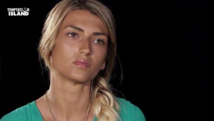 Valeria Liberati