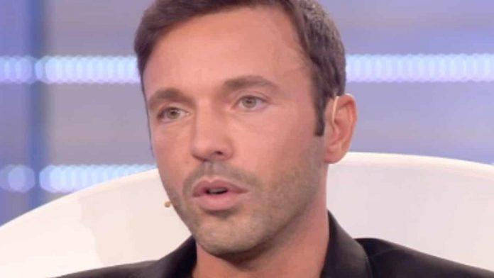 Daniele Di Lorenzo