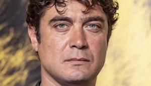 Riccardo Scamarcio sarà il pittore Caravaggio in un film di Michele Placido