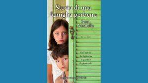 Storia di una Famiglia Perbene, nuova fiction per Mediaset tratta dal best seller di Rosa Ventrella