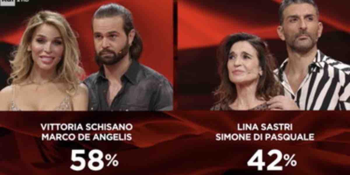 Ballando con le stelle quinta puntata domani 15 ottobre-Anticipazioni: broglio al televoto