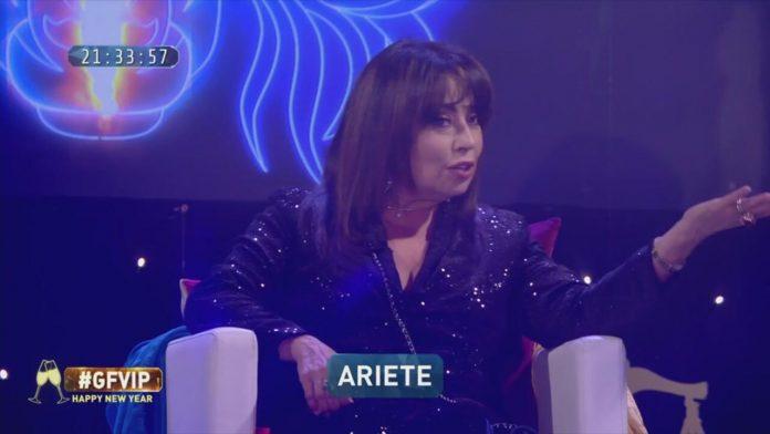 Ada Alberti