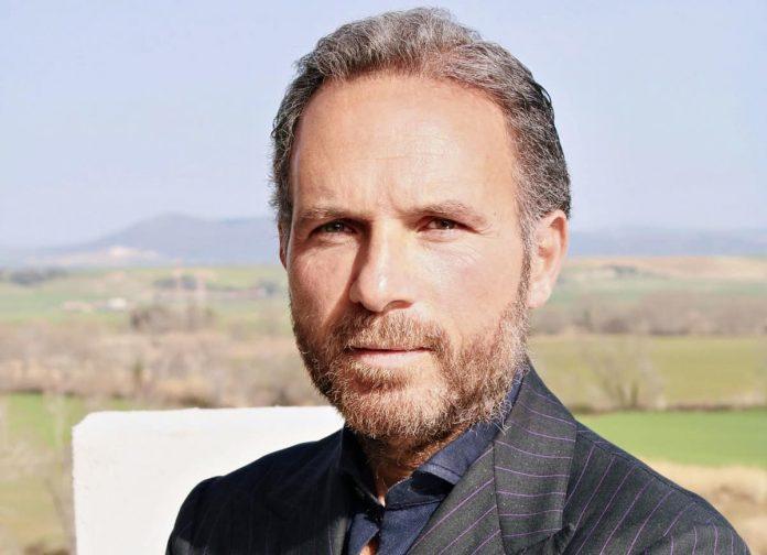 Ferdinando Guglielmotti
