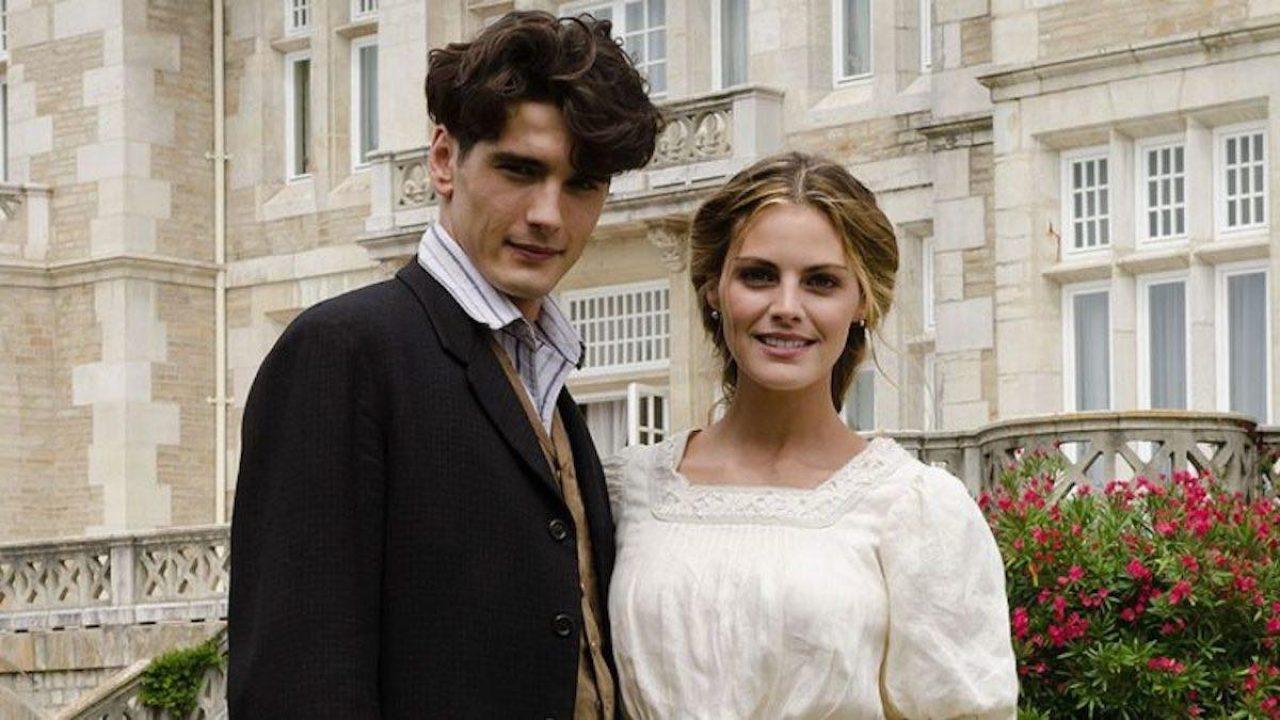 Grand Hotel - Intrighi e passioni su Canale 5: quando in tv, trama e cast