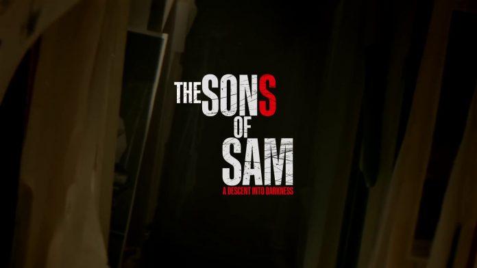 I figli di Sam su Netflix