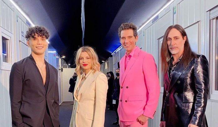 X Factor 2021 quando in tv