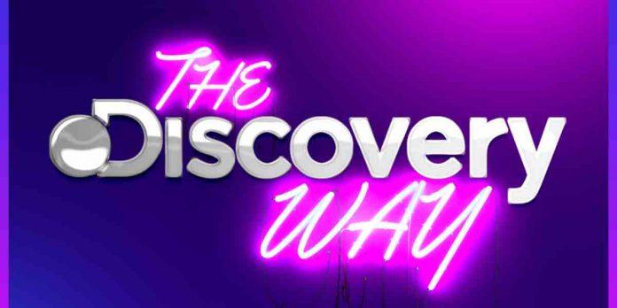 Discovery Palinsesti tv 2021 2022