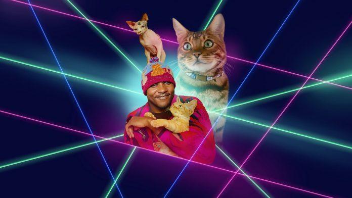 Cat People su Netflix