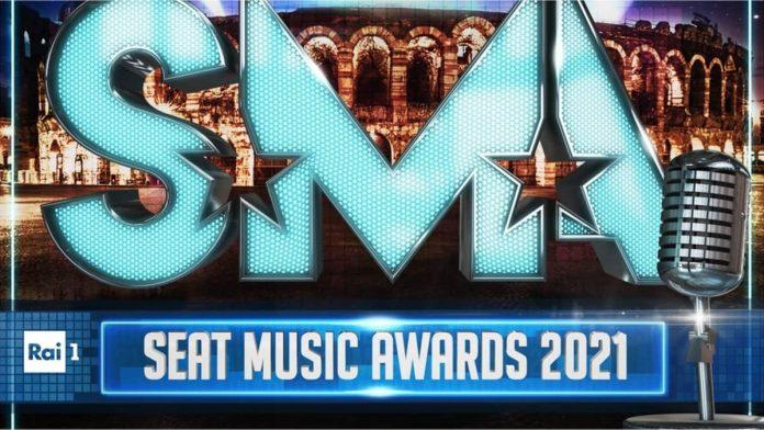 Seat Music Award 2021