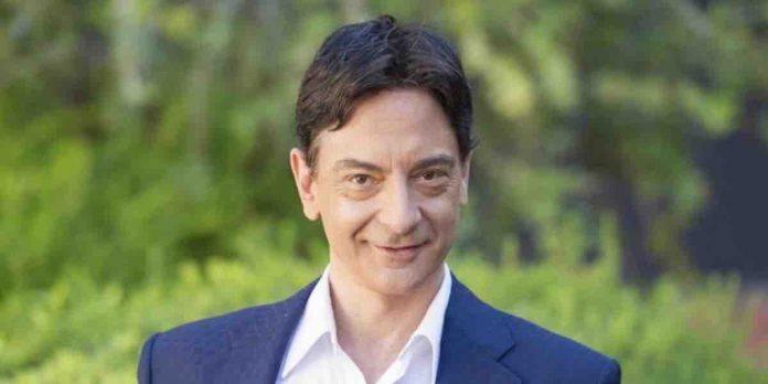Paolo Fox Oroscopo delle stelle